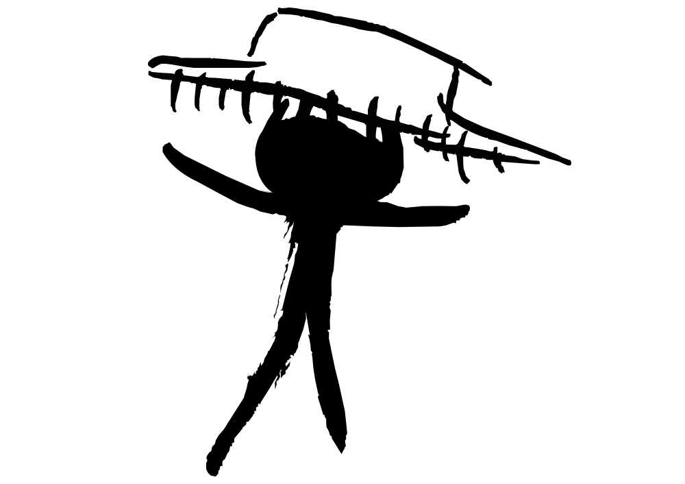 FN_Logo_Black.png