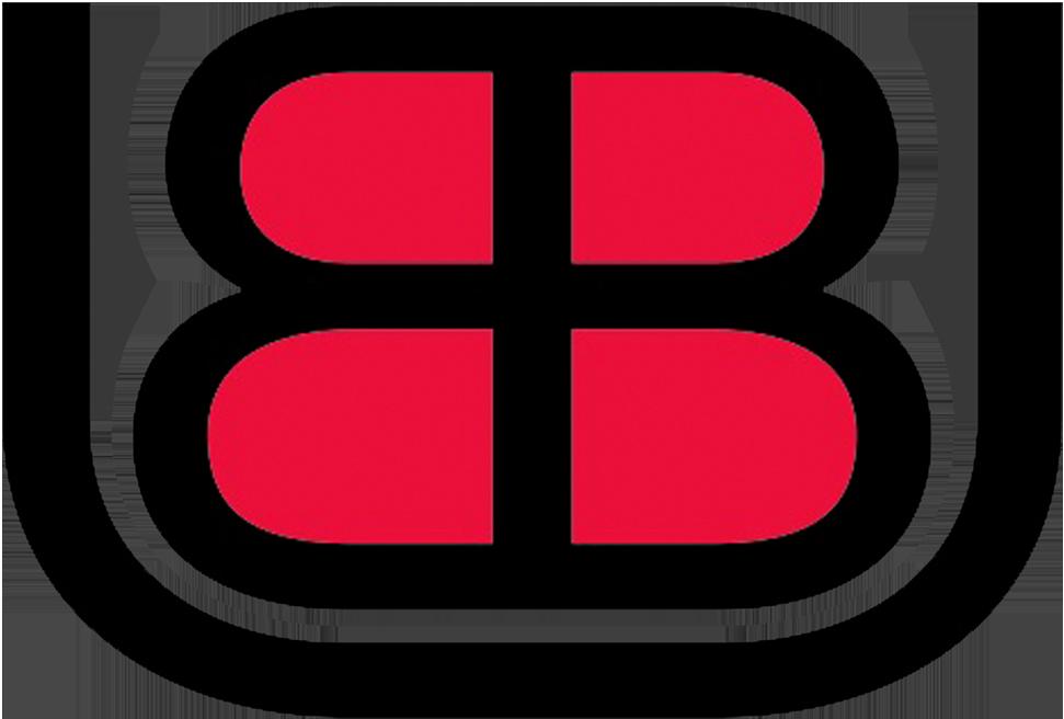 black symbol.jpg