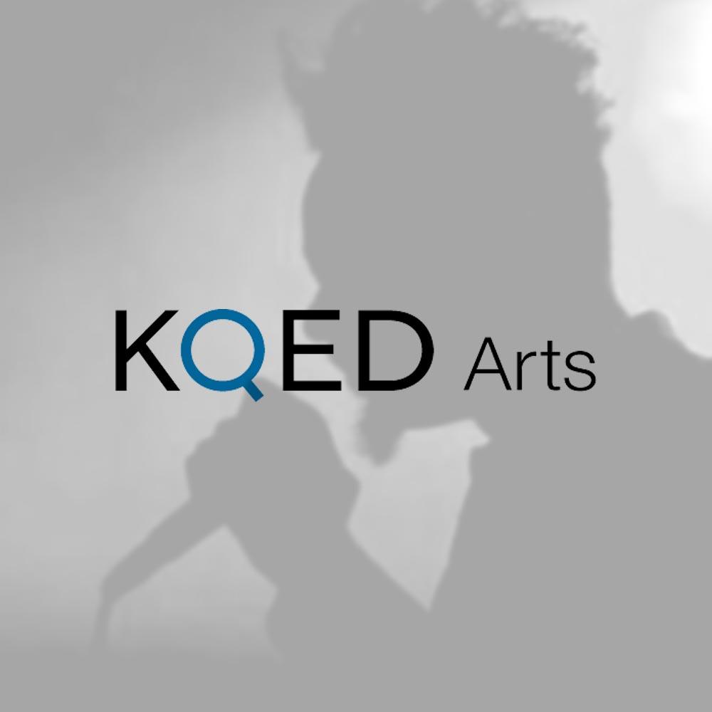 KQED_Press.jpg