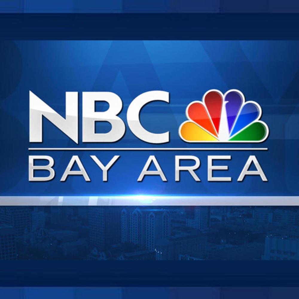 NBC_Press.jpg