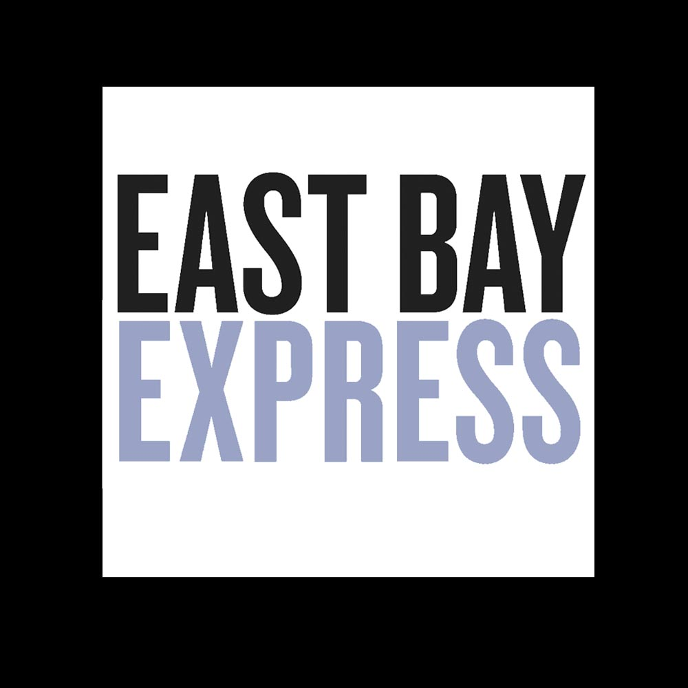 EasyBayEspress_Press.jpg
