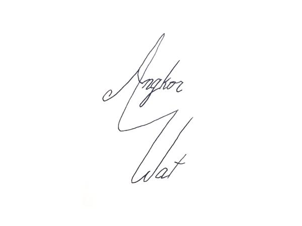 angor_wat.png