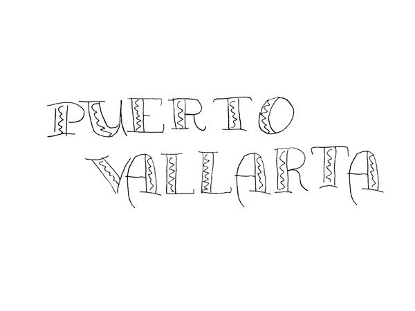 puerto_vallarta.png