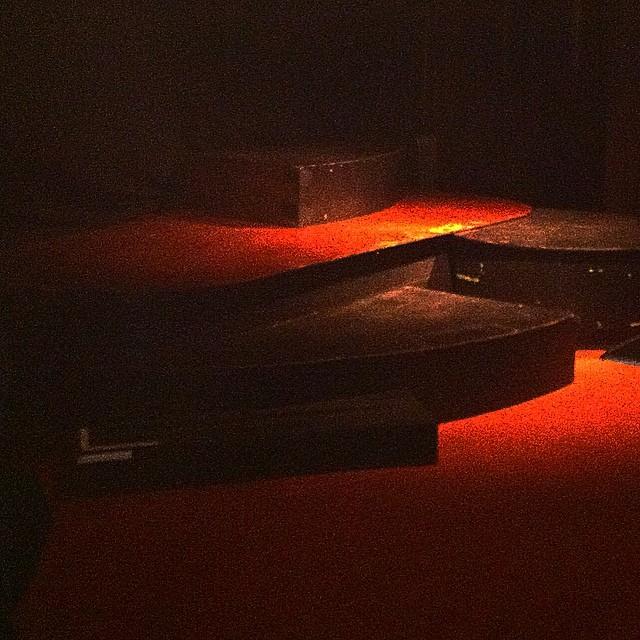 @rubaclub stage experiment premiere stage.  @rubaclub  @rubaclub musicstage