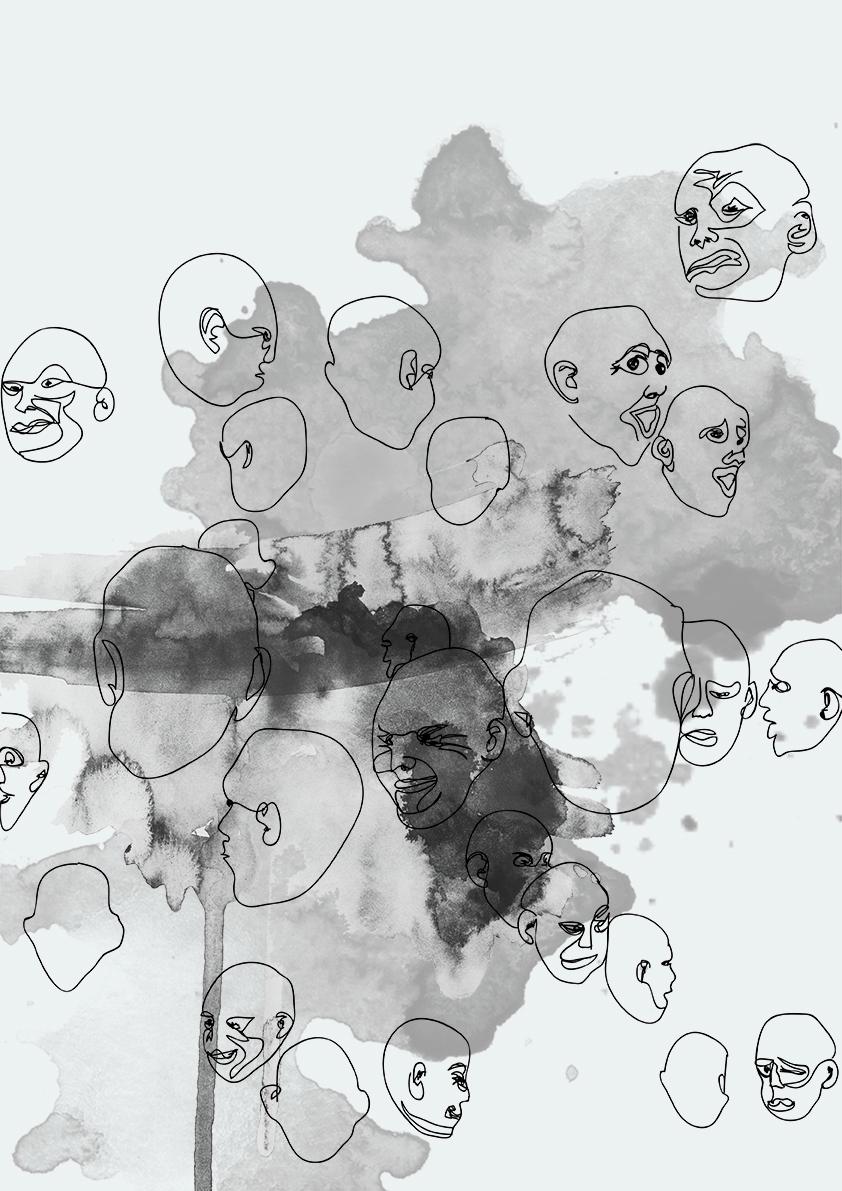 Webfaces.jpg