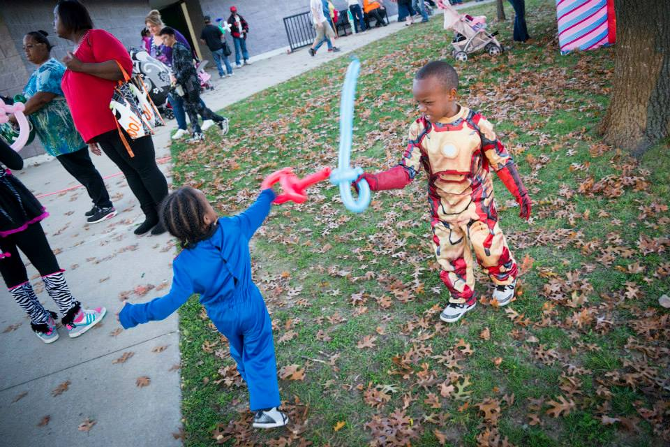 trunkortreat2014fun.jpg