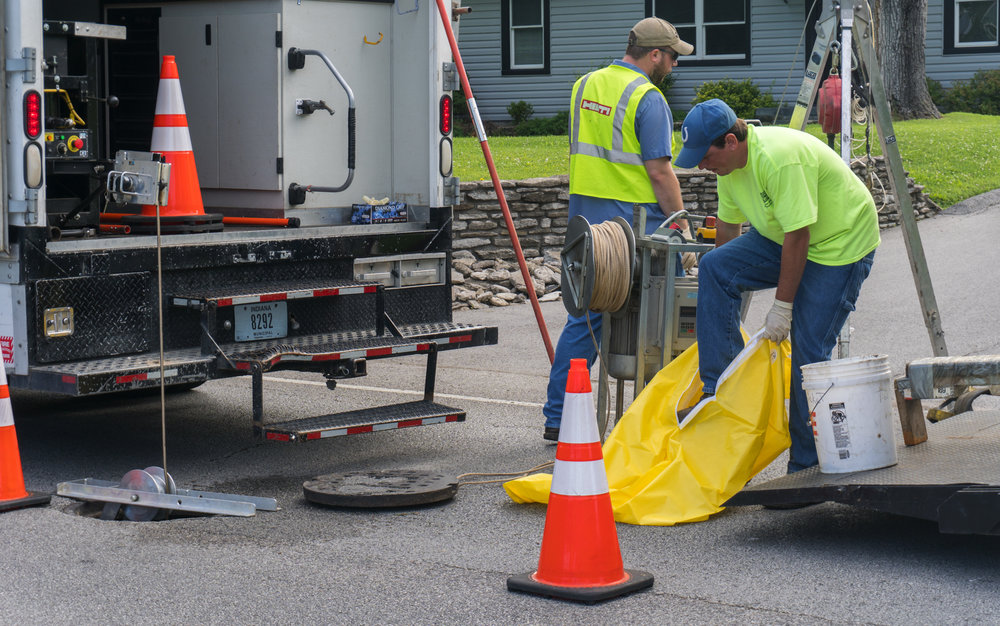 NA Sewer Pics 060716_2.jpg