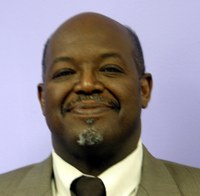 Dr. Irving Joshua