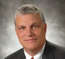 Stanley Robison, Jr.