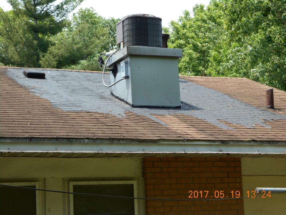 210-212 Erni roof repairs .JPG