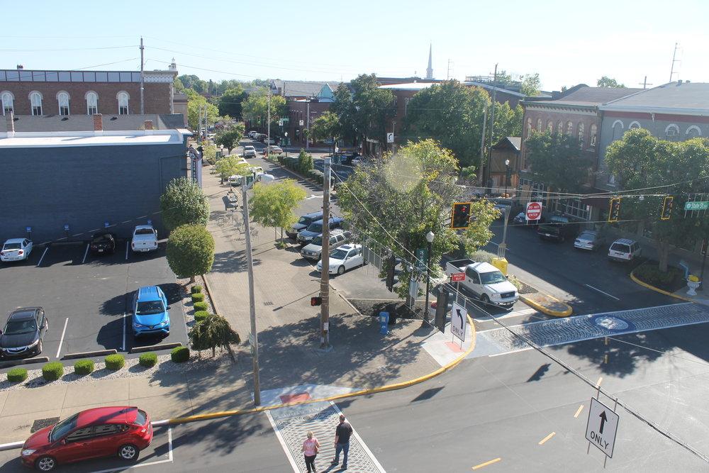 downtown NA.JPG