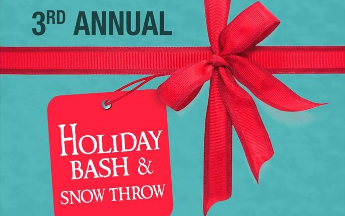 holidaybash and snowthrow banner.jpg