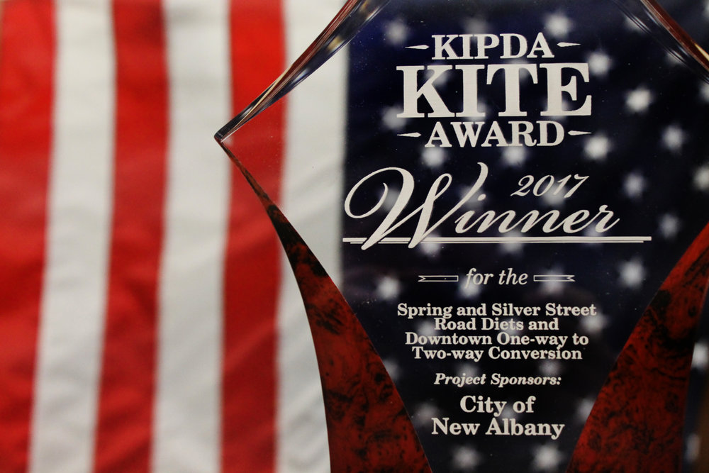 KIPDA Kite Award 2017.jpg