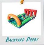 Backyard Derby.JPG