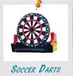 Soccer Darts.JPG