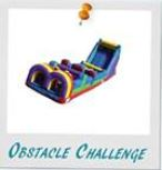 Obstacle Challenge.JPG