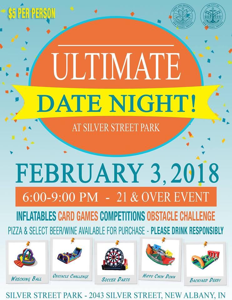 date night event.jpg
