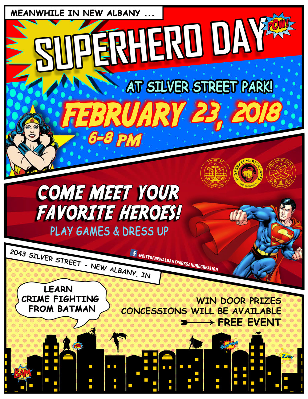 superheroday2018.jpg