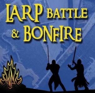 larpbonfire.JPG