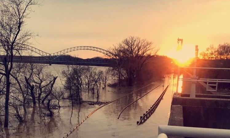 flooding 2.26.18.jpg