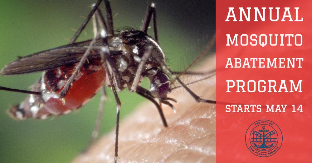 Mosquito Abatement.jpg