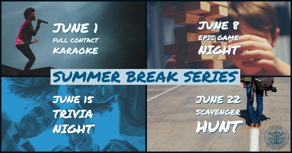 Summer Break Series Facebook Full Series.jpg