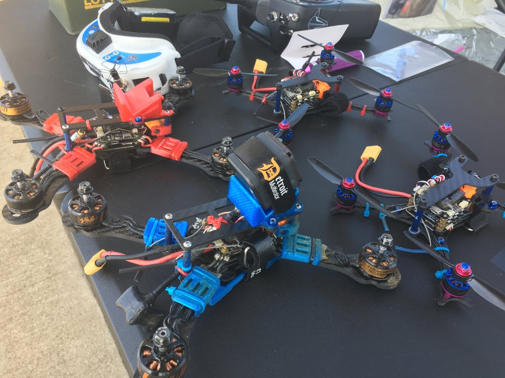 drone day 1.JPG