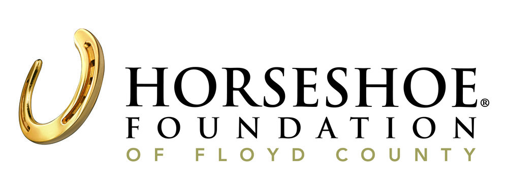 HorseshoeFoundation_4c.jpg