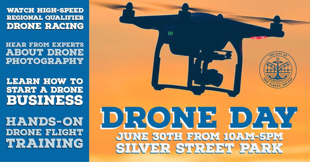 Drone Day.jpg