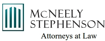 mcneely logo.jpg
