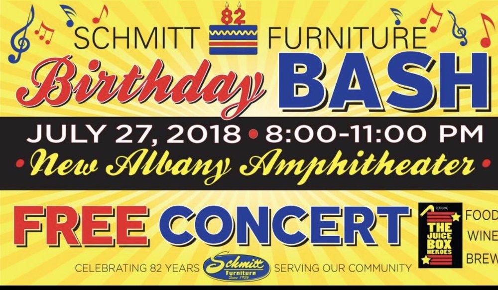 schmitt concert.jpg