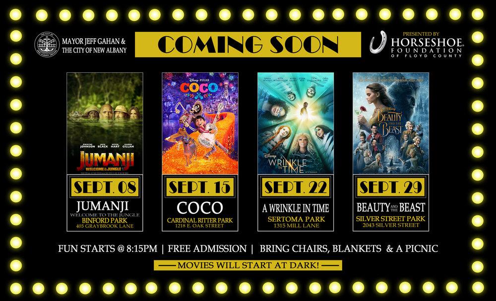 movie flyer.jpg