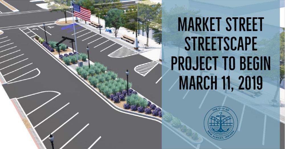 Market Street Streetscape.jpg