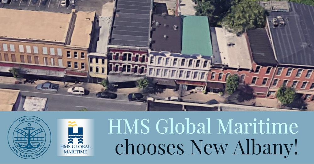 HMS Global Maritime.jpg
