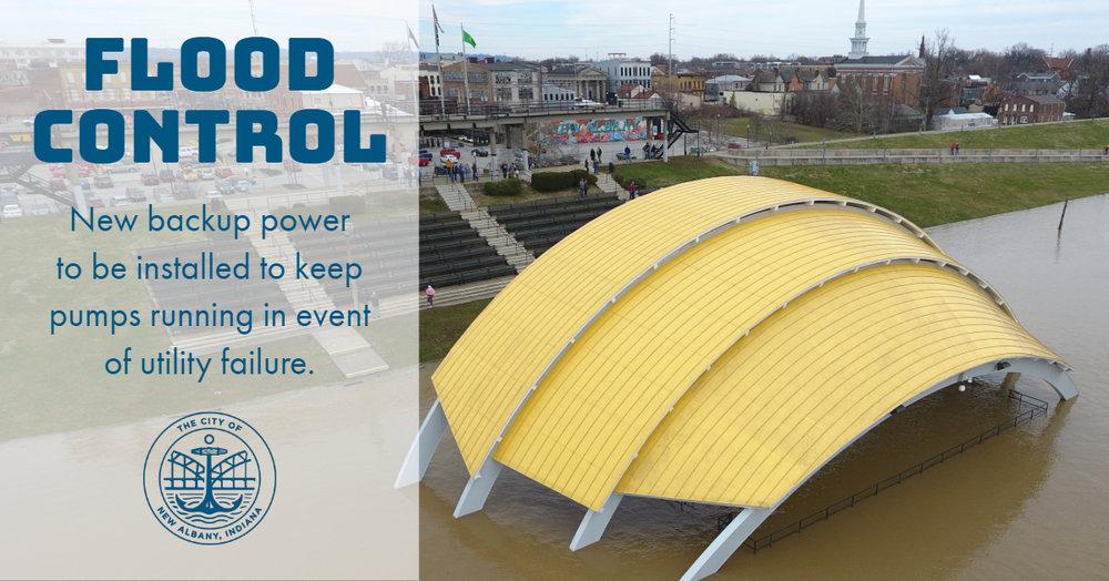 Flood Control.jpg
