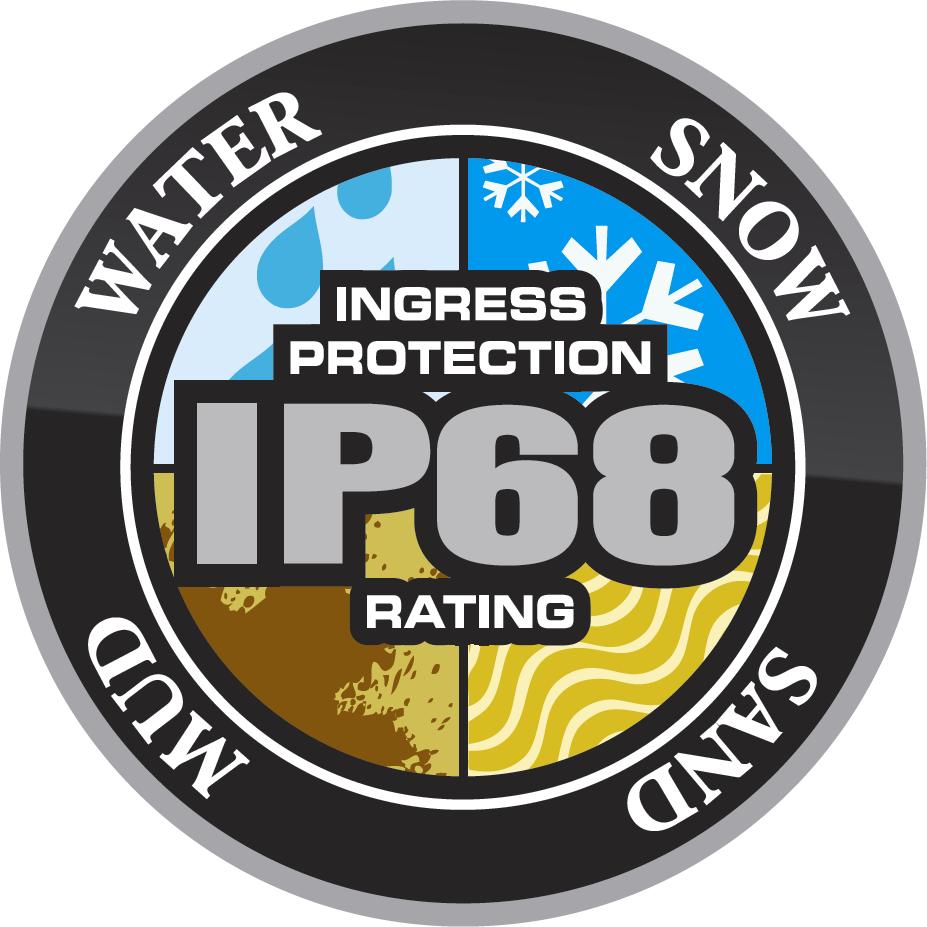 IP68 200.png