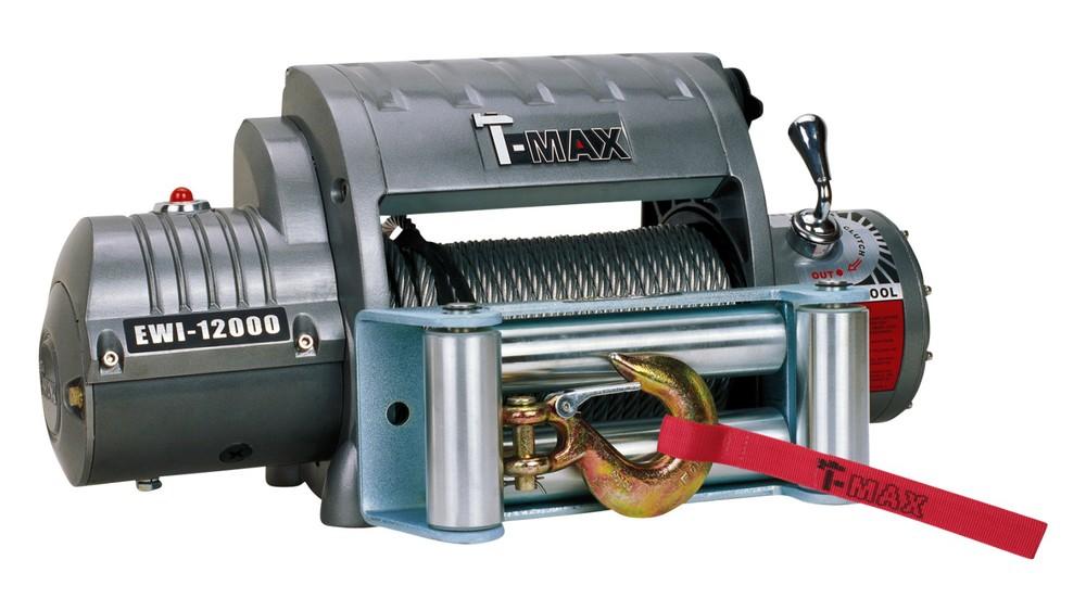 T-MAX Outback Series EWI-12000 01.jpg