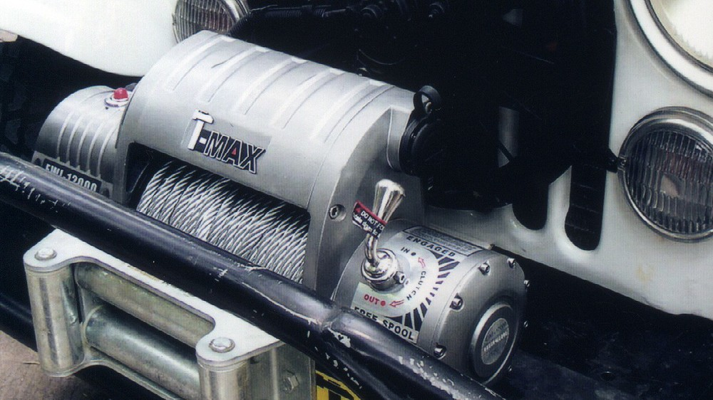 T-MAX Outback Series EWI-12000 60.jpg
