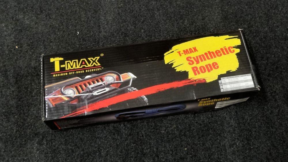T-MAX Kunststoffwindenseil 9500-28 05.JPG