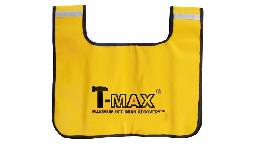 T-MAX Seildämpfer 01.jpg