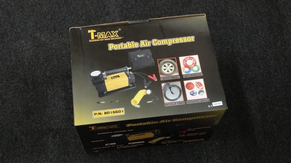 T-MAX Kompressor 160 10.JPG