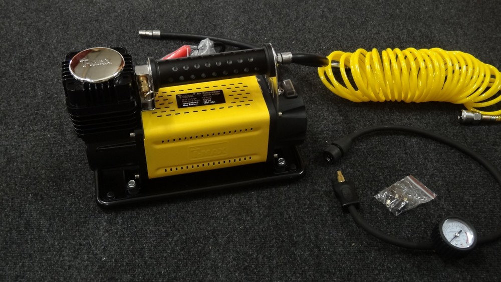 T-MAX Kompressor 160 13.JPG