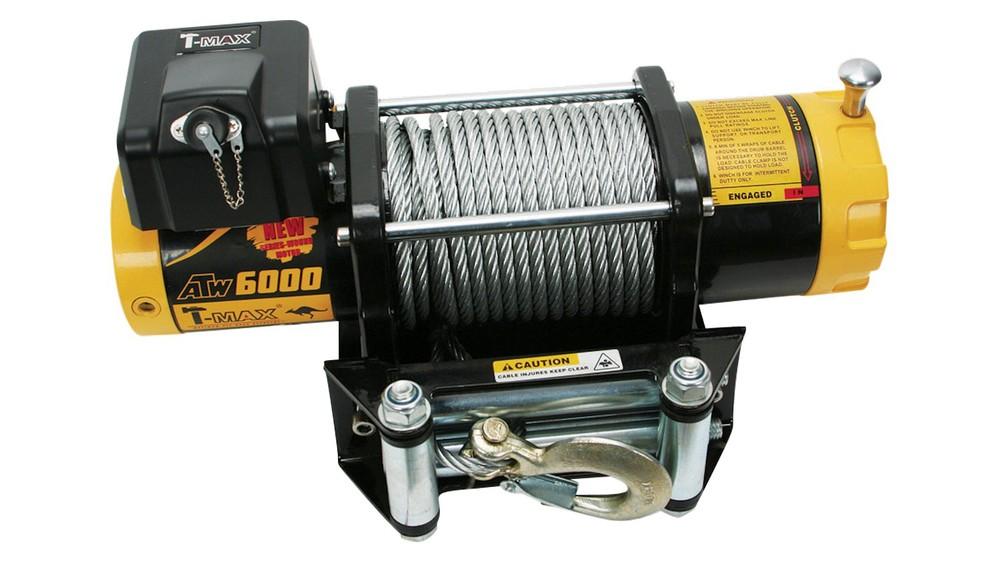 T-MAX ATW Pro Series 6000 10.jpg