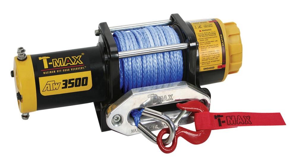 T-MAX ATW Pro Series 3500 01.jpg