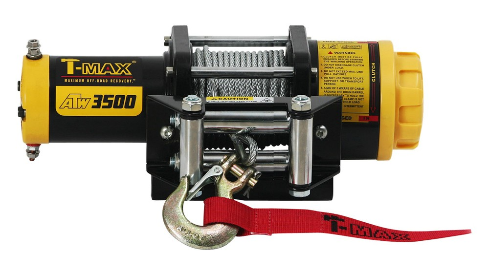 T-MAX ATW Pro Series 3500 10.jpg