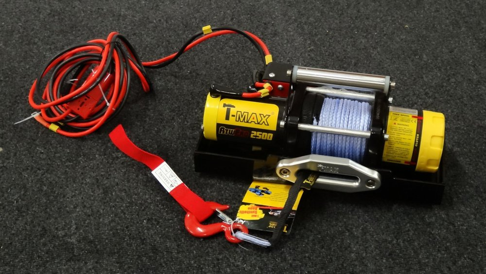 T-MAX Portable Snow Winch 2500 03.JPG