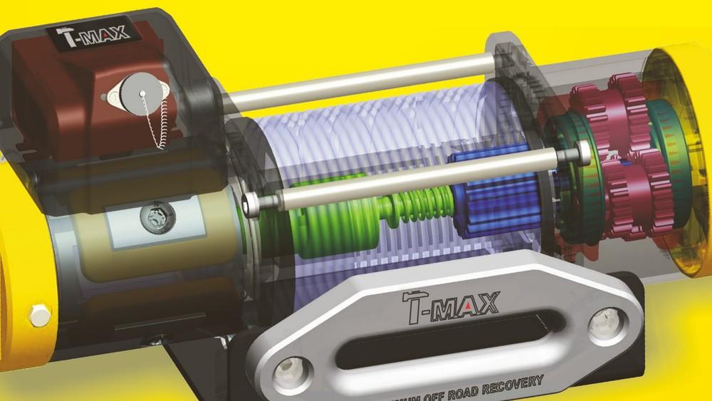 T-MAX ATW Pro Series 4500 03.jpg