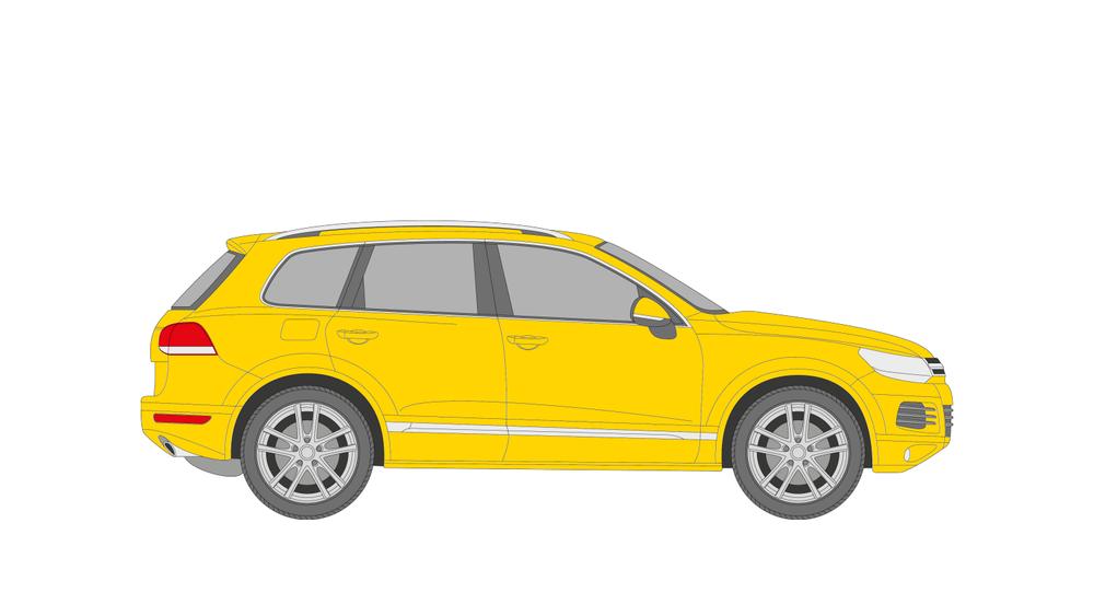 Volkswagen-Touareg 11.png