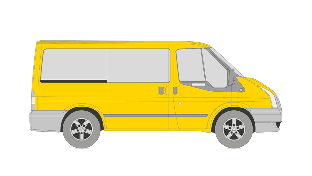 Ford-Transit-08-14.png