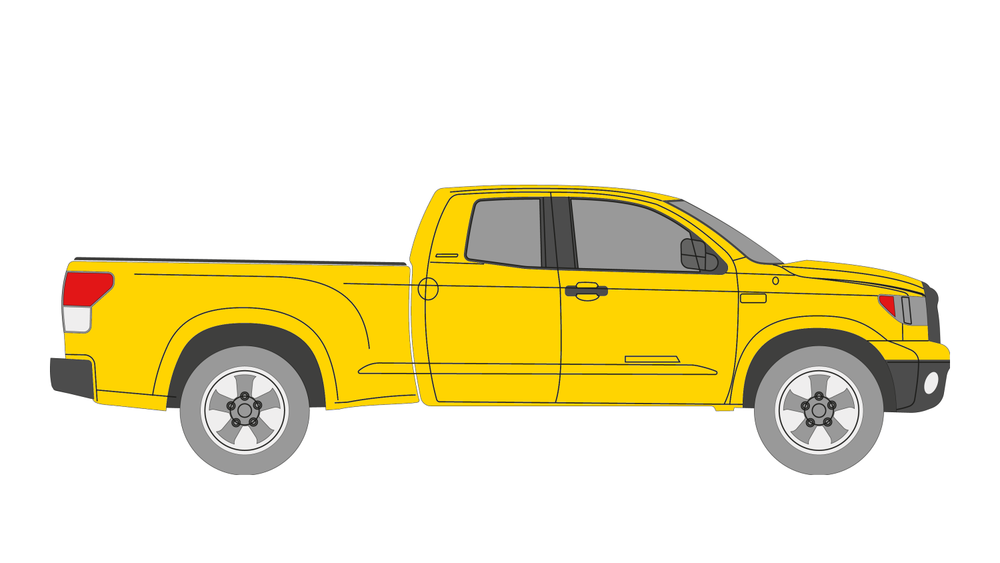 Toyota-Tundra-07.png
